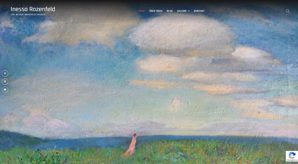 rozenfeld-de-webseite_