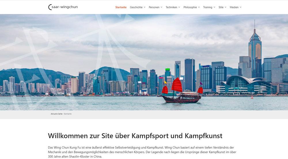 saar-wingchun-kampfsport_